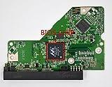 WD3200AAJS , WD1600AAJS , WD5000AAKS , WD6400AAKS , Western Digital SATA 3.5 PCB , 2060-701537-003 REV A , 2061-701537-G00 , die Schaltung für Festplatten , 2061-701537-E00 , 2061-701537-Y06 , 2061-701537-H00