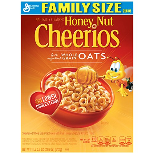honey-nut-cheerios-cereal-216-ounce-pack-of-2