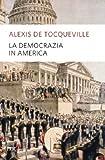 Alexis de Tocqueville | Sociologo Francese