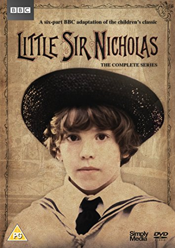 little-sir-nicholas-the-complete-series-dvd