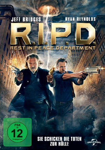 ripd-rest-in-peace-department-alemania-dvd
