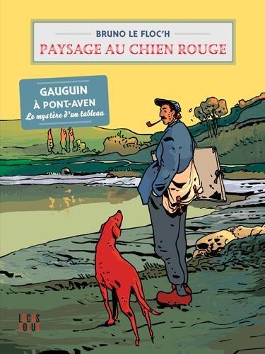 paysage-au-chien-rouge