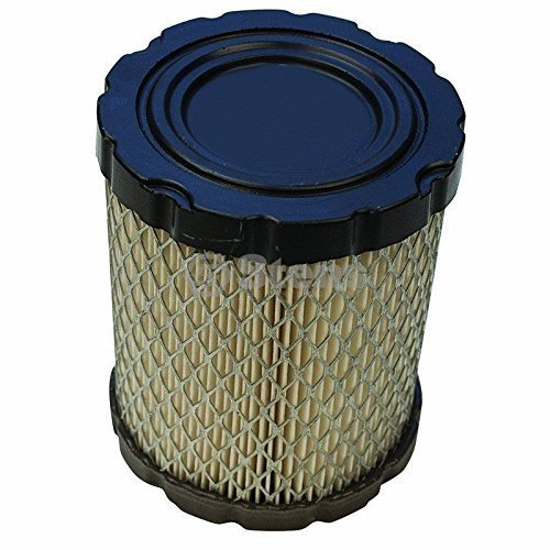 Stens 102-032 Air Filter Briggs & Stratton 798897 by Rotary