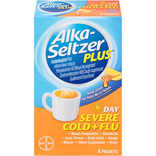 alka-seltzer-plus-severe-cold-and-flu-day-powder-6-count-by-alka-seltzer
