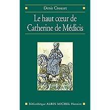 La Nuit de la Saint-Barthélemy : Un rêve perdu de la Renaissance (Esprit de la Cité) (French Edition)