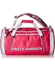 Helly Hansen HH 2 Sac marin