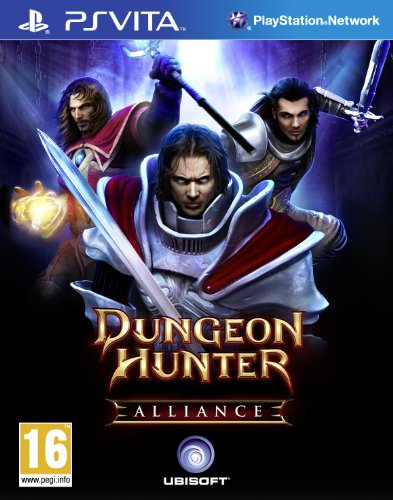 dungeon-hunter-alliance-ps-vita