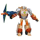 Transformers Prime Beast Hunters Autobot Ratchet