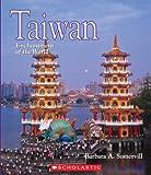Barbara A. Somervill Storia dell'Asia per ragazzi
