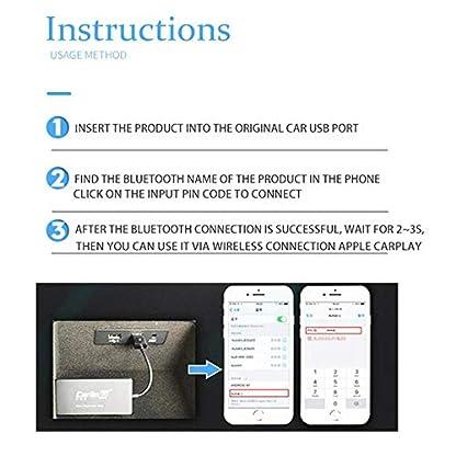 Carlinkit-Wireless-Carplay-Upgrade-Aktivator-fr-AudiPorscheVolvoBenz-Originalauto-mit-CarPlay-Lenkradtaste-Besttigen-Sie-das-Modell-vor-dem-Kauf-mit-Uns