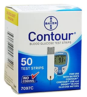 Contour Sensor, Zubehör für Blutzuckermeßgeräte (B0032SRP0A) | Amazon price tracker / tracking, Amazon price history charts, Amazon price watches, Amazon price drop alerts