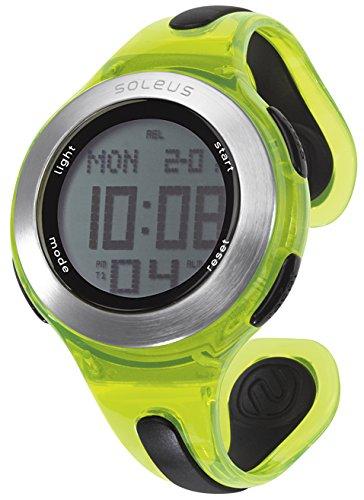 soleus-swift-water-resistant-running-sports-watch-lime-black-sr017-052