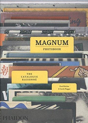 [PDF] Téléchargement gratuit Livres Magnum photobook