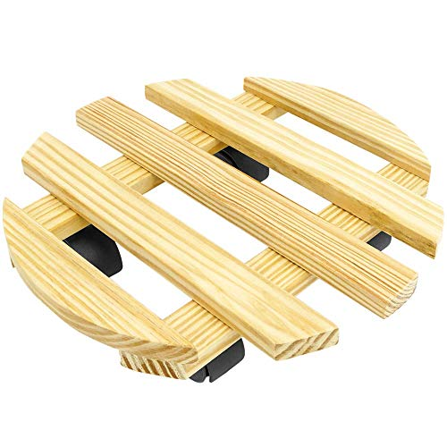 NITRIP Profesional 7 pulgadas Pelacables Alicates Cable Pelacables Cable Cable Cortador Herramienta de mano Acero tratado t/érmicamente