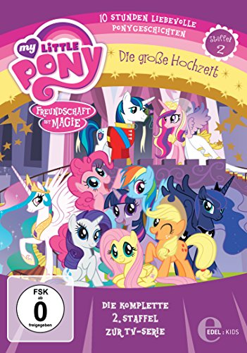 my-little-pony-freundschaft-ist-magie-die-komplette-2-staffel-zur-tv-serie-4-dvds