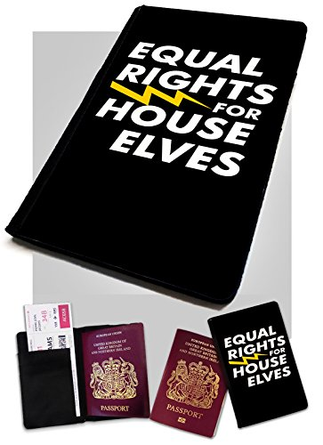 wtf-passport-cover-holder-equal-rights-for-house-elves-travel-protection