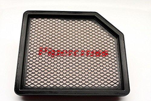 pipercross-luftfilter-honda-civic-viii-fn-18i-vtec-140-ps-bj-1-2006-1-2012