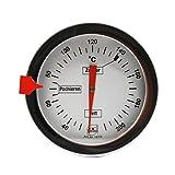 Lantelme Niedertemperatur Pochier Zucker Fett Friteusen Öl Thermometer - unser Multikönner 1984