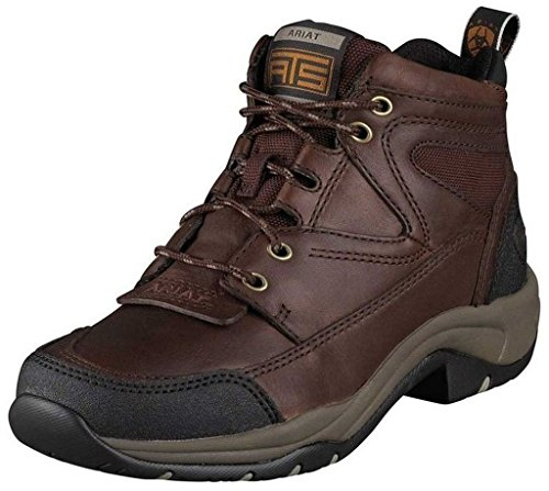 Ariat Women's - Terrain Hiking Boot Ariat Lace-up Boots