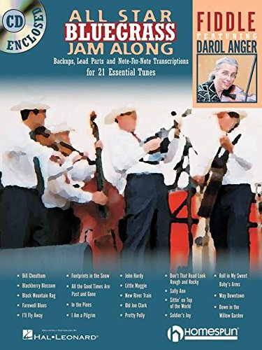 all-star-bluegrass-jam-along-book-cd