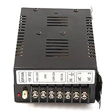 MYAMIA Netzteil-Schalter 110V 220V Für Arcade Jamma Multicade 8 Liner und Gaming