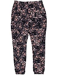 Maison Scotch Viscose Crepe Pant