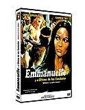 Emanuelle y los Últimos Caníbales v.o.s. 1977 DVD Emanuelle e gli ultimi cannibali
