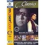 Meena Kumari: Six Classic Movies