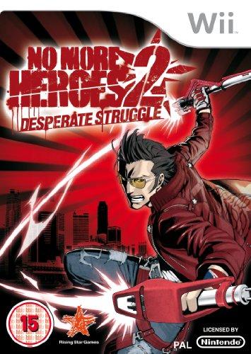 no-more-heroes-2-desperate-struggle-wii