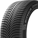 Michelin CROSSCLIMATE SUV XL - 215/65/R16 102V -...