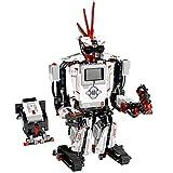 #8: Lego MINDSTORMS EV3 31313