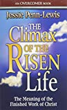 Climax of the Risen Life