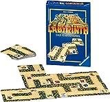 Labyrinth das Kartenspiel, 1 Stück