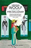 Mrs Dalloway (eNewton Classici)