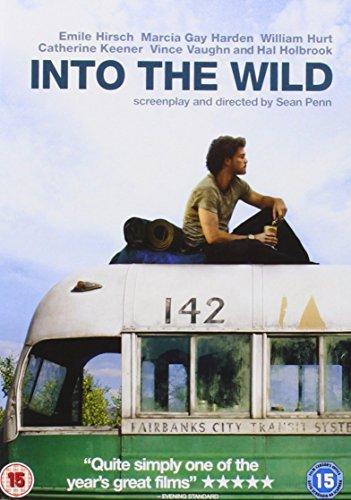 Bild von Into The Wild [UK Import]