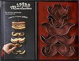 Apéro moustaches