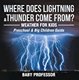 The understanding of weather will bring so many benefits. Weather is linked to several phenomena that changed and will change the world. Weather patterns will also dictate the choice of clothing and even warn of impending severe disturbances that cou...