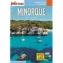 Minorque