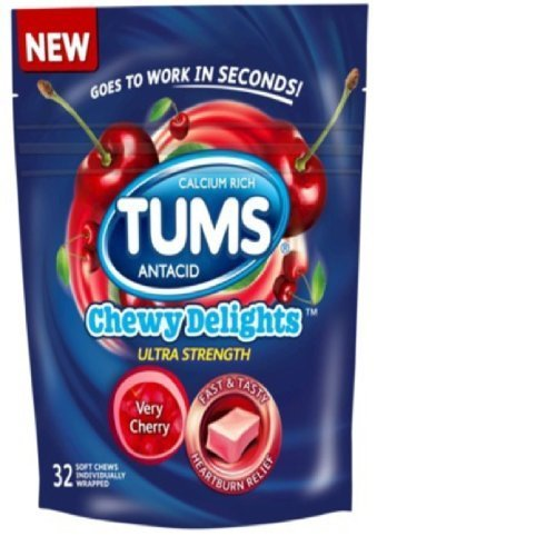 tums-chewy-delights-capsules-very-cherry-32-ct-pack-of-2-by-tums