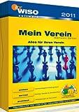 WISO Mein Verein 2011-Teamwork Edition