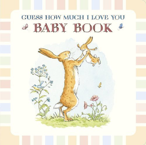 guess-how-much-i-love-you-baby-book-by-sam-mcbratney-2014-01-28