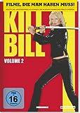 Kill Bill: Volume kostenlos online stream