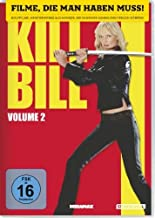 Kill Bill: Volume 2 hier kaufen
