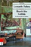 Handel der Gefühle. Das Havanna-Quartett: Frühling (metro)