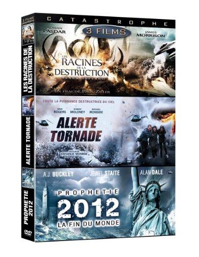 disaster-coffret-3-films-les-racines-de-la-destruction-alerte-tornade-prophetie-2012-la-fin-du-monde