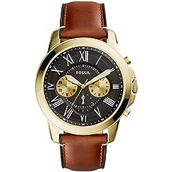 Reloj Fossil - Hombre FS5297