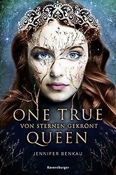 one true queen 1