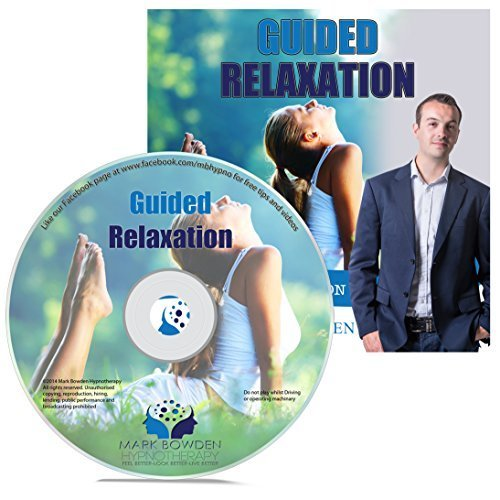 Guided Relaxation Hypnosis / Hyp...