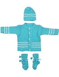 7b25ee83b Wool Baby Girls  Clothing  Buy Wool Baby Girls  Clothing online at ...