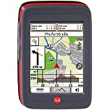 Falk outdoor gPS iBEX toit limited edition